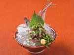 menu_item_ajisugata_IMG_0014.jpg