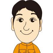 staff_hidesan.jpg