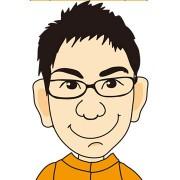 staff_ikechan.jpg