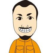 staff_kiyo.jpg