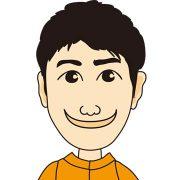 staff_naruchan.jpg