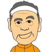 staff_suusan.jpg