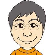 staff_tomochan.jpg