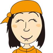 staff_yabuchan.jpg