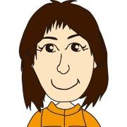 staff_yukie.jpg